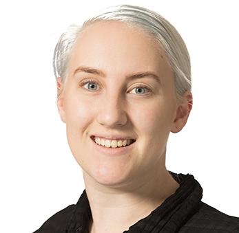 Kira Dunstall Carlisle Podiatry