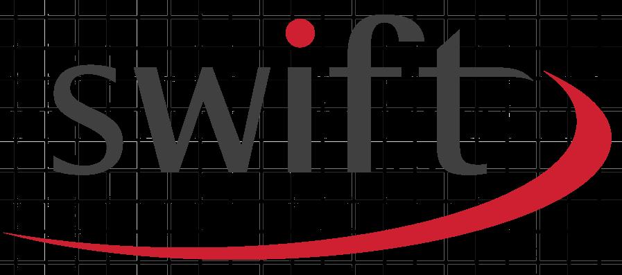 Swift Information-1